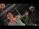 Emma Swan &amp Regina Mills &amp Zelena Mills vine