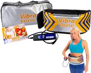 миостимулятор для похудения abtronic x2 купить в