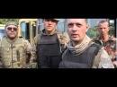 Псковская Черниговская Дивизия ВДВ погибла в Украине?