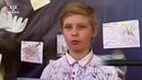 В Новоазовске прошел митинг реквием Они не услышат школьный звонок