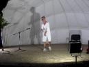 27 июня 2017 - День молодёжи в пгт Новоозёрное. Макс Хлебков (Morice)