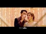 Guru Randhawa_ Morni Banke Video _ Badhaai Ho _ Tanishk Bagchi _ Neha Kakkar _ A