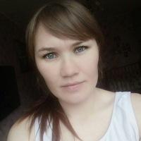 Юлия Бобровская