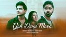 Ye Dard Mera Reprise || Bharatt - Saurabh || Charu Mehra || New Hindi Sad song 2019