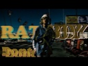 RAT BOY - DON'T HESITATE
