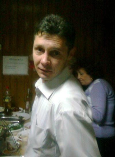Сергей Редькин, 11 марта 1991, Железнодорожный, id197028856