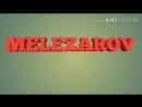 Интро для Максима Елизарова