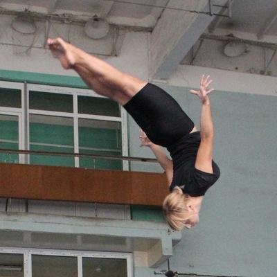 Наталья Кузьмина, 6 декабря , Астрахань, id26741002