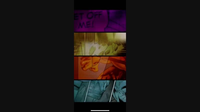 ScreenRecording_11-12-2018 15-33-09_1.mp4
