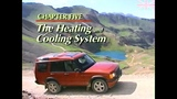 Land Rover - Discovery 2 - Video Handbook (2000) Part 2 of 3