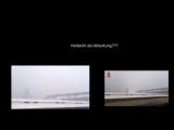 Brückeneinsturz in Genua vom 14.08.2018 - Überwachungskamera Aufnahmen? Fehlanzeige! - Ison Willis - 14.08.18 veröffentlicht