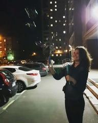 yanaa_drs video