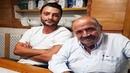 Gabriele Costanzo fidanzato: ecco cosa fa il figlio di Maurizio e Maria De Filippi