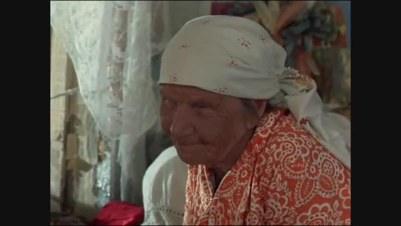 Тихо плакала мать. Почему когда вы есть, то вас изводим, а без вас покоя нет?