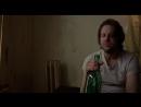 Пьянь [драма, мелодрама, комедия, 1987, США, BDRip 720p] ФИЛЬМ HD СТРИМ ПРЯМАЯ ТРАНСЛЯЦИЯ