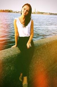 Natasha Ivanova, 13 апреля , Санкт-Петербург, id51959821