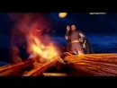20 Приключения Саладина Плохие парни