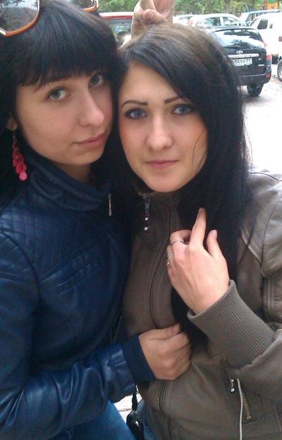 Настюшка Кузнецова, 2 июля , Одесса, id56920098
