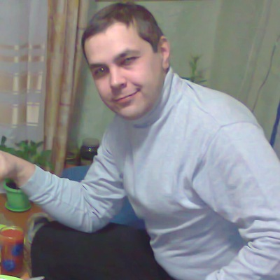 Рома Бацик, 24 сентября , Череповец, id26021034