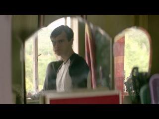 Случайная Вакансия | Русский трейлер
