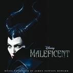 James Newton Howard альбом Maleficent