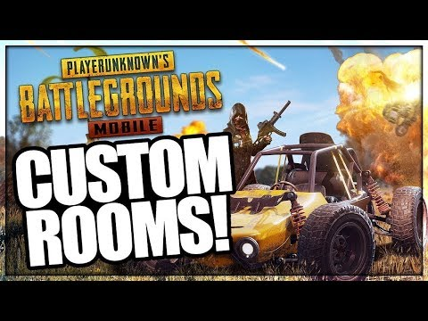 🔴PUBG MOBILE LIVE   UNLIMITED CUSTOM ROOMS   SUBSCRIBERS RANK PUSH