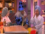 That's So Raven - Don't Have A Cow