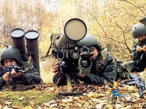 Статус союзника США вне НАТО Украина может получить уже в этом году, - Петренко - Цензор.НЕТ 1529