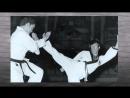Чак Норрис- реальный бой, анализ крутости, связь с ММА, каратэ.mp4
