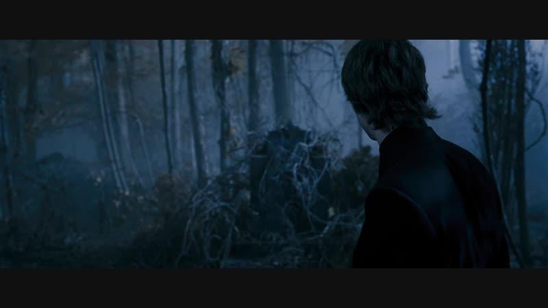 Dead Silence 2007 Мёртвая Тишина фильм 2007