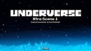 Underverse Xtra Scene OST 1 - Treaty