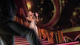 Honey - Mariah Carey- The Butterfly Returns 071418