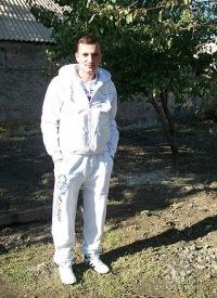 Gevorg Babayan, Лотошино, id176814706