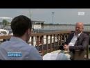 Brandenburg_aktuell-Andreas_Kalbitz_(AfD)