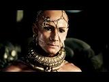 300 спартанцев: Расцвет империи (2013) Международный трейлер