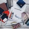 Фактура | Школа шитья и дизайна одежды|Чебоксары