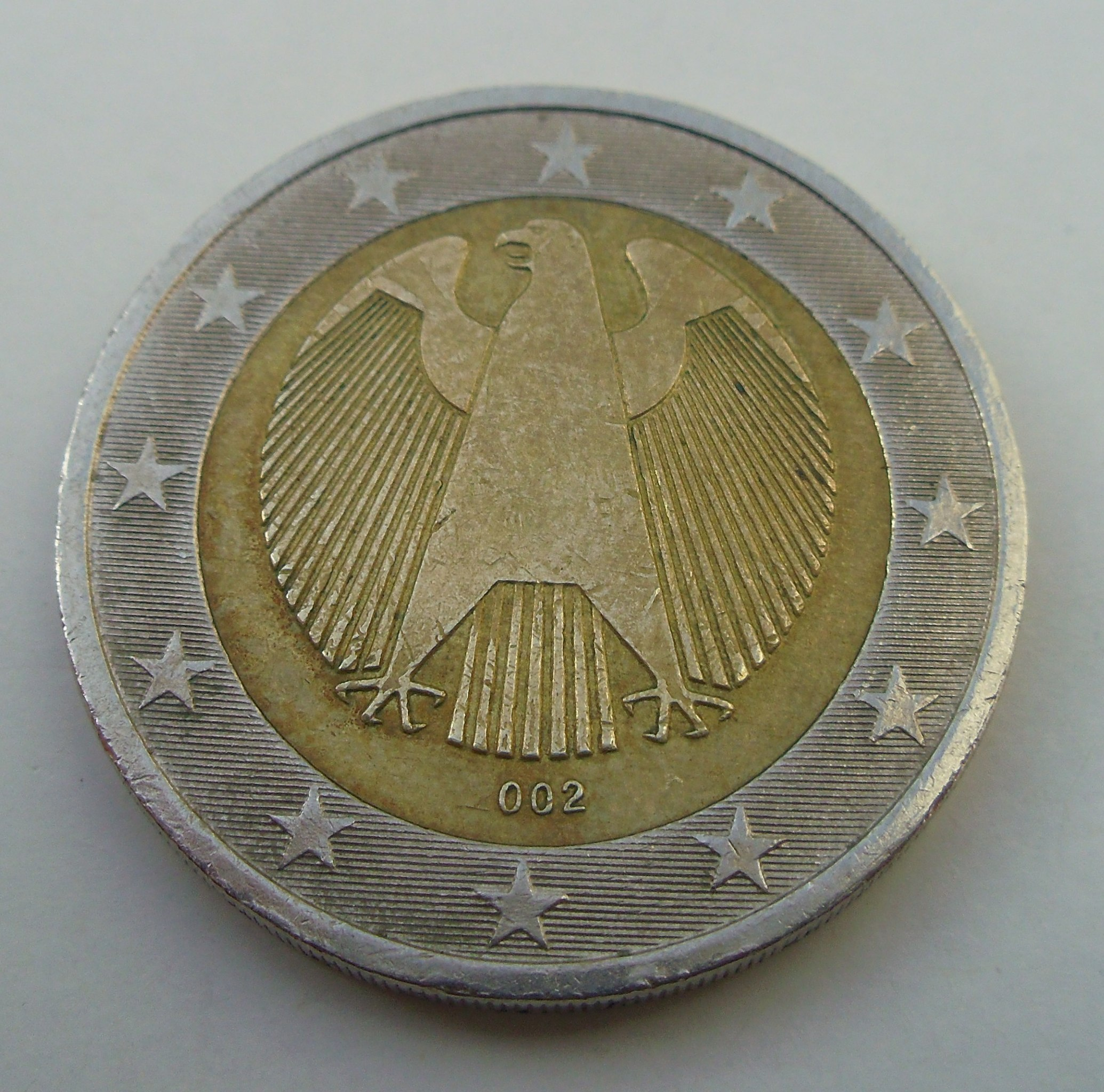 Moneda de 2€ de Alemania con error en el año U7_HFEXm0Vg