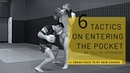 6 Tactics to Enter POCKET of TALLER OPPONENT SNEAK PEEK OF MY NEW COURSE