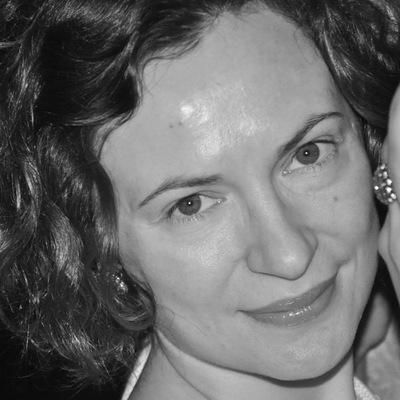 Ольга Сабилло, 16 октября 1979, Минск, id206489128