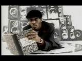 MOS DEF Feat. TASH &amp Q-TIP - Body Rock  (Uncensored) video