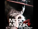 Joe Budden - Remember The Titans Ft. Fabolous, Lloyd Banks, Royce Da 5'9'' Mood Musik 4