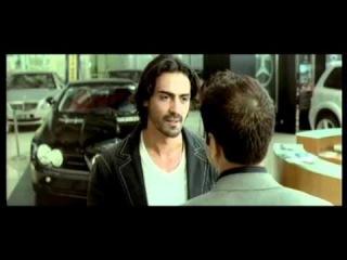Don - Hindi Movie (Eng-Sub - VOSTFR)
