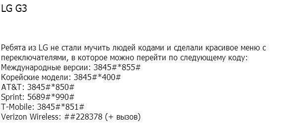 http://cs7066.vk.me/c7007/v7007747/4215a/FrrE8DGmUMI.jpg