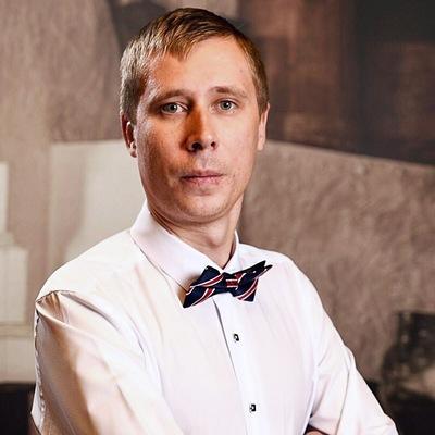 Семён Александрович