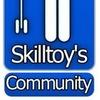 Perm Skilltoy's Community
