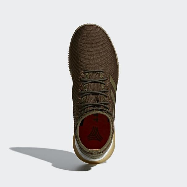 Футбольная обувь Predator Tango 18.1