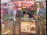 EHTIRAM,INTIQAM,Elnur Memmedov-Sirli Soba Verlishinde Lider Tv 30.09.13