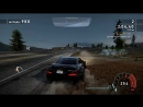 Need for Speed Hot Pursuit 2018.Гонка!