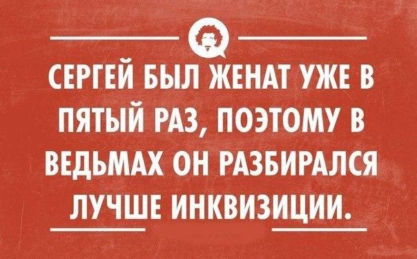 https://pp.vk.me/c543107/v543107269/34345/fGjWXCKfrrc.jpg