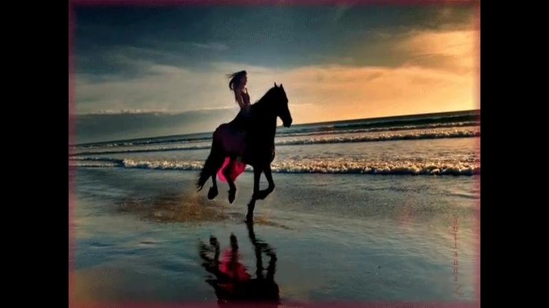 Чему бы жизнь нас ни учила,  Но сердце верит в чудеса:  Есть нескудеющая сила,  Есть и нетленная краса...